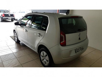 Volkswagen Up MOVE MA - 15/16
