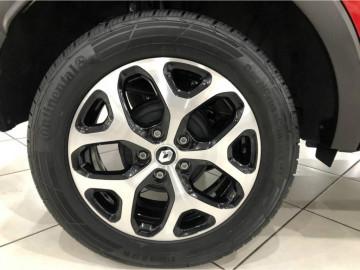 Renault Captur BOSE 1.6 - 20/21
