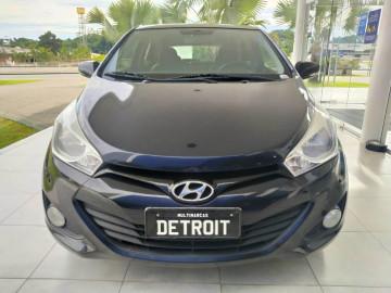 Hyundai HB20 PREMIUM - 14/15