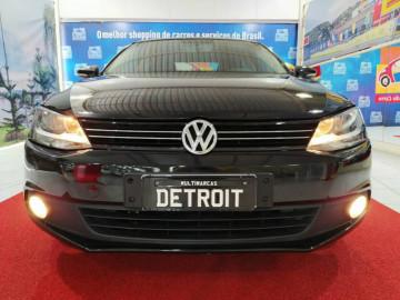 Volkswagen Jetta COMFORTLINE - 14/14