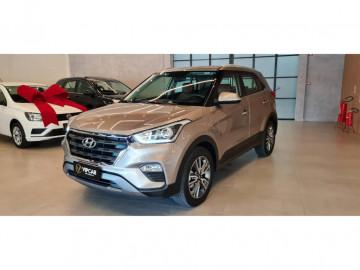 Hyundai Creta 20A PRESTI - 19/19