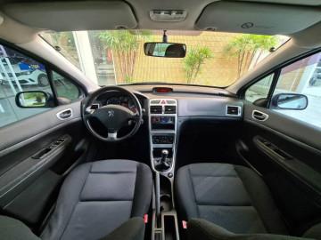 Peugeot 307 SD PRESENCE - 10/11