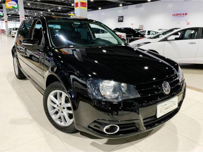 Volkswagen Golf 1.6 SPORTLINE - 12/13