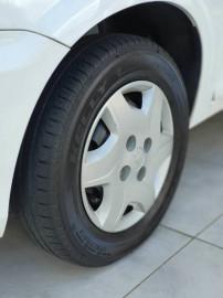 Chevrolet Celta LT 1.0 - 13/14
