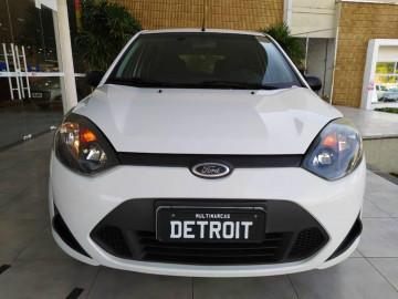 Ford Fiesta SE - 13/14