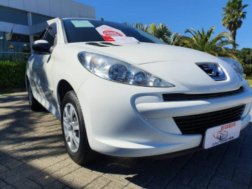 Peugeot 207 HB ACTIVE - 13/14