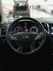 Hyundai HB20 1.6A PREMIUM - 19/19