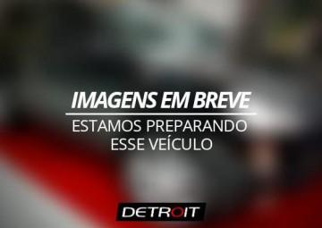 Volkswagen Up TAKE - 15/16