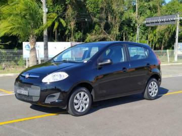 Fiat Palio ATTRACT - 15/15
