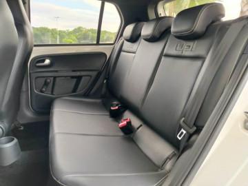Volkswagen Up SPEED TSI - 16/17