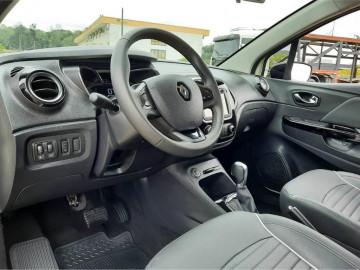 Renault Captur INTEN 16A - 18/19
