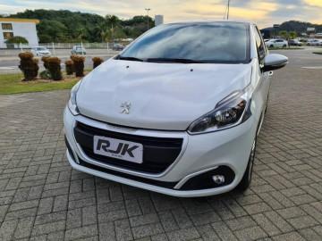 Peugeot 208 ACTIVE - 18/19