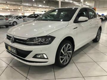 Volkswagen Polo HL  - 19/19