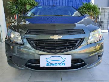 Chevrolet Onix 1.0 JOY - 18/19