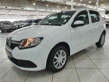 Renault Sandero EXPRESSION 1.0 - 19/20