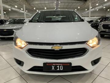 Chevrolet Prisma 1.4 MT LT - 19/19