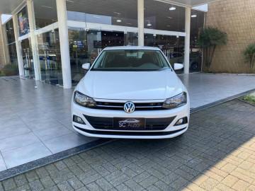 Volkswagen Virtus COMF 200 - 19/20