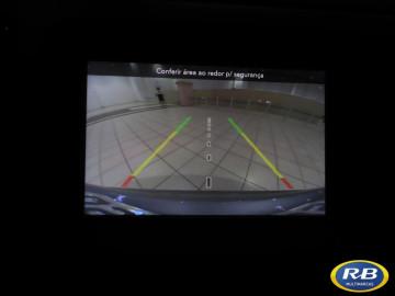 Jeep Compass  SPORT 2.0 - 19/20