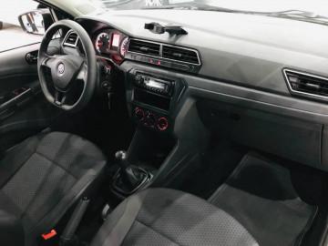 Volkswagen Voyage 1.6 - 19/20