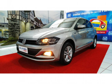 Volkswagen Polo 1.0  - 19/20