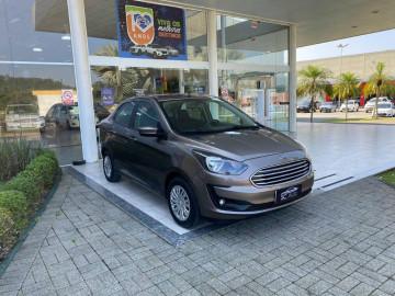 Ford KA SEDAN SE 1.0   - 19/20