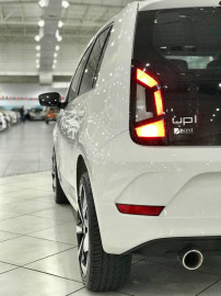 Volkswagen Up CONNECT TSI MD - 19/20