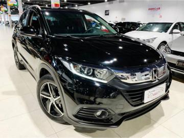 Honda HR-V EX CVT  - 19/20