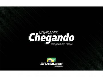 Audi Q5 Black 2.0 TFSi  - 19/19
