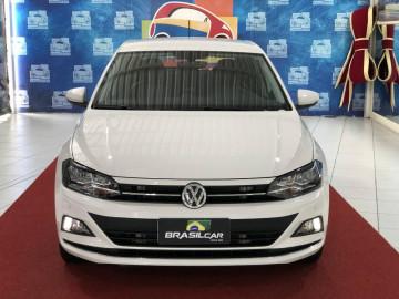 Volkswagen Polo Highline 200 TSi - 19/20